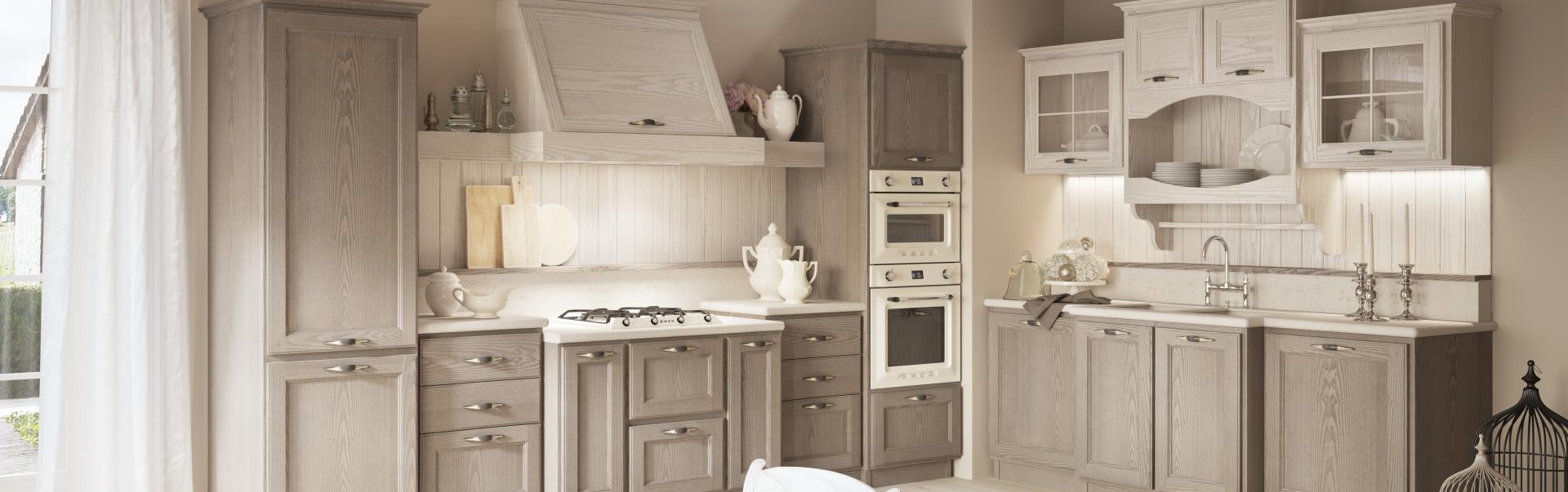 cucina01_v1
