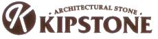logo-kipstonetras